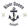 The Kaiapoi River Queen